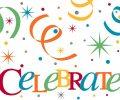 10th Anniversary Celebrations